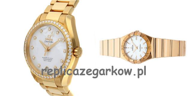 Patek Philippe wprowadza pierwszy kalendarz wieczny Nautilus Repliki Zegarków