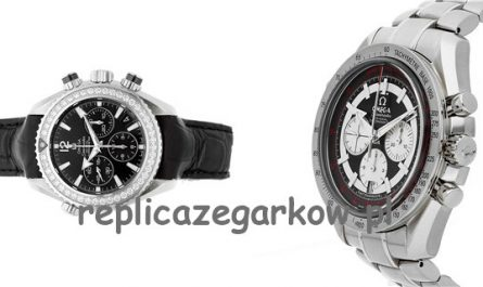 Replica Watches