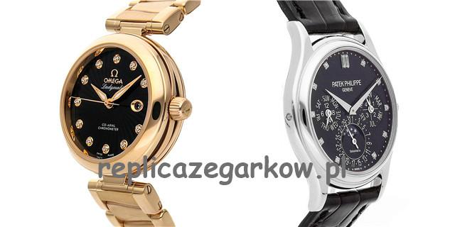 Repliki Zegarków Szwajcarskich